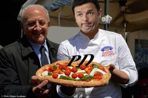 IL_Pd_pizza