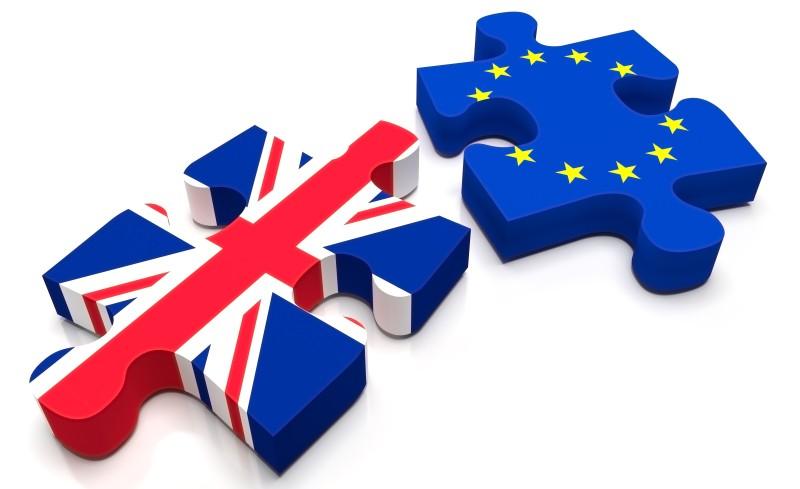 Brexit, la nuova rivoluzione inglese