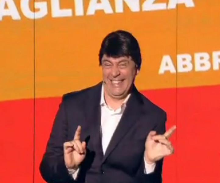 Di Maio: Renzi è peggio di Berlusconi