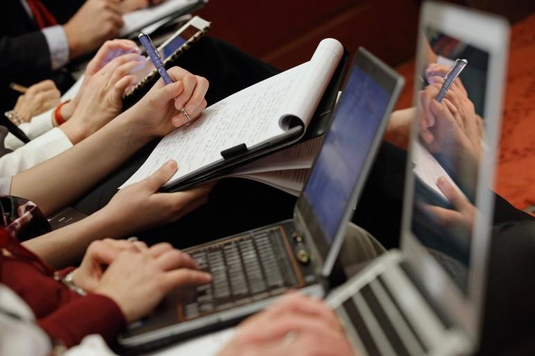 Nuovi contratti di lavoro per i giornalisti online