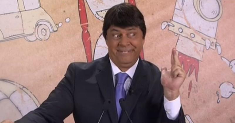 Caro Renzi, agli italiani non bastano più le tue promesse