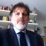 Massimiliano Amato