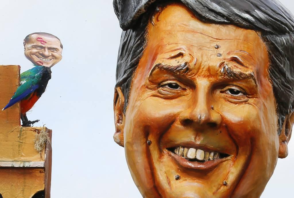 Caldarola: per Renzi comincia un periodo molto difficile