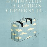 la-primavera-di-Gordon-copperny-jr.