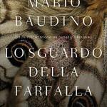 _lo-sguardo-della-farfalla-1450398497