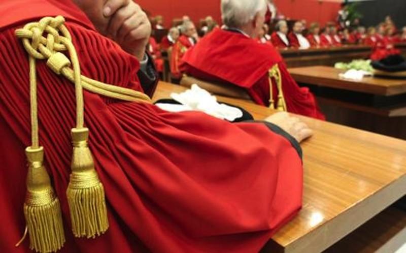 Il fattore M ai tempi del Governo Renzi