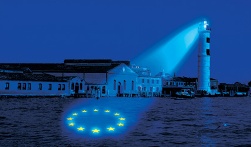 """Ricostruire l'Europa partendo dagli """"ultimi"""""""