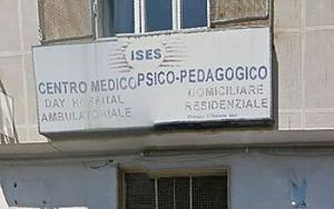 La sede dell'istituto