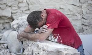 terremoto-centro-italia002-1000x600
