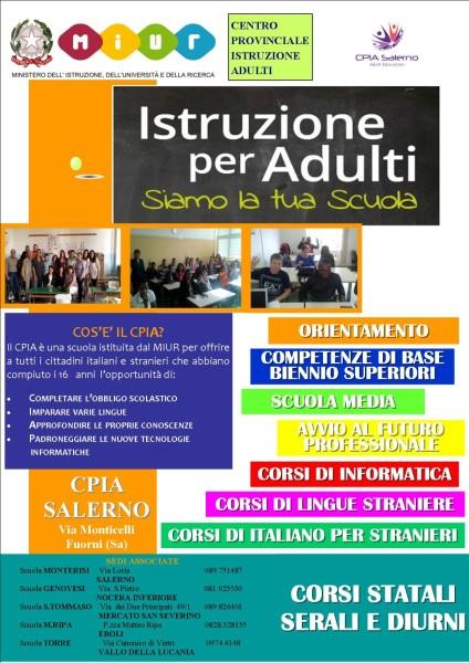 manifesto-2016-cpia