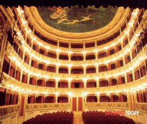 teatro-verdi-salerno-2-3