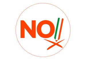 1475309404-0-continua-l-attivita-del-comitato-marsalese-per-il-no-al-referendum-costituzionale