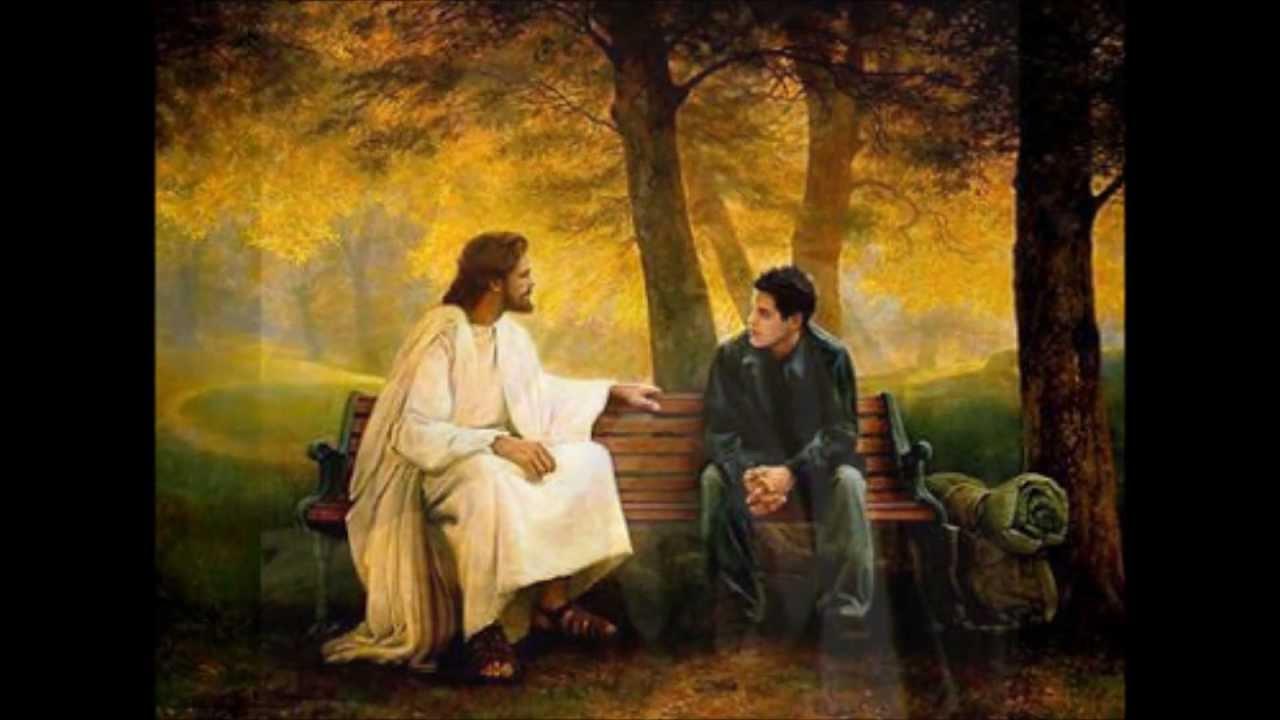 I dieci lebbrosi e la fede che salva