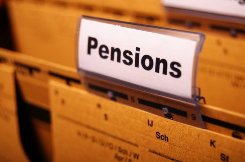 L'ennesima riforma delle pensioni? Tanto rumore per nulla