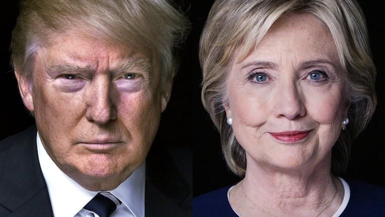 I sondaggi non fanno l'elezione