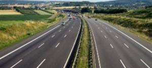 autostrada-a3web-604x270