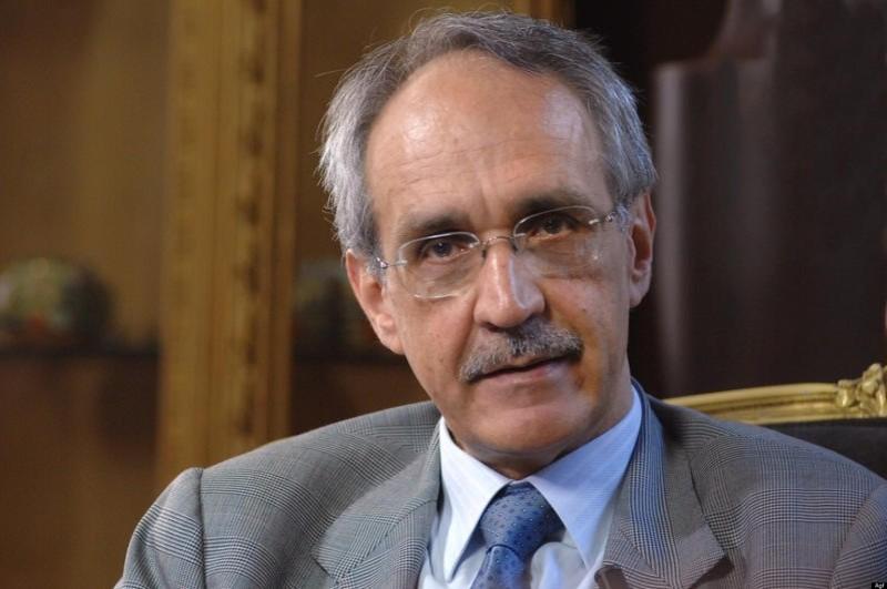 """Pietro Ichino: """"Gli abusi sono tutta colpa dei dirigenti che non vigilano"""""""