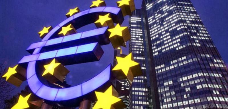 BCE in campo per smaltire il debito pubblico