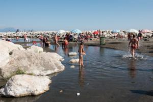 010-Napoli-Lungomare-Caracciolo-Mappatella-Beach