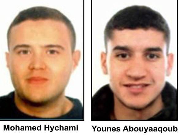 Attentato a Barcellona: «Ancora tre ricercati». L'Isis: ora tocca all'Italia