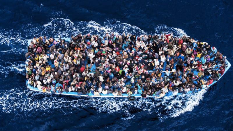 Le rivendicazioni dei migranti che la politica deve ascoltare