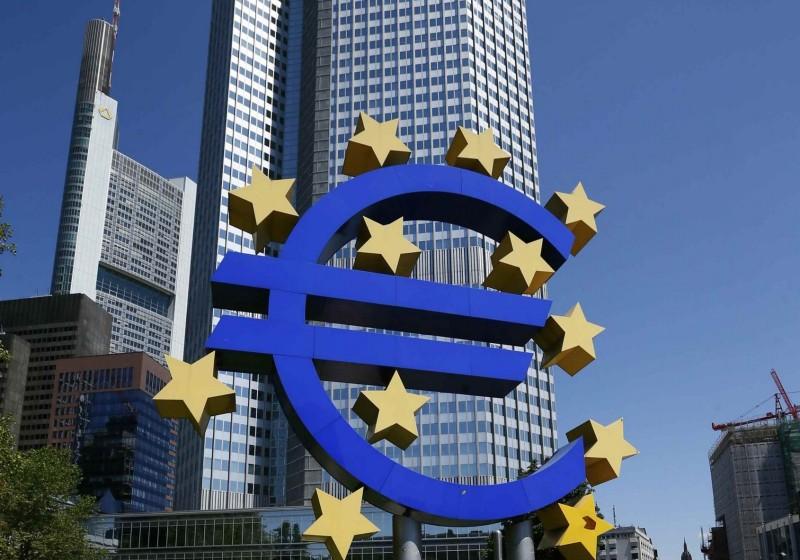 Politica e BCE: un corto circuito da risolvere