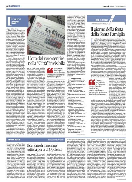 editoriale Manzi 2