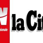 qn-e-la-città
