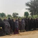 2017-05-nigeria-africa-chibok-girls