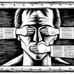 Libertà-di-stampa