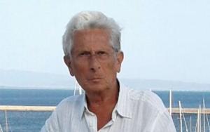Maurizio_Romano