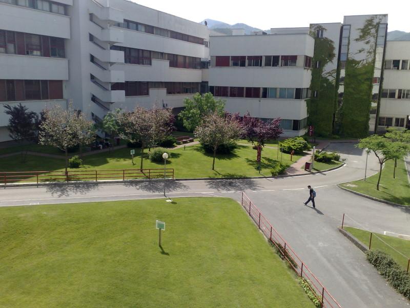 Attacco alle università del Sud