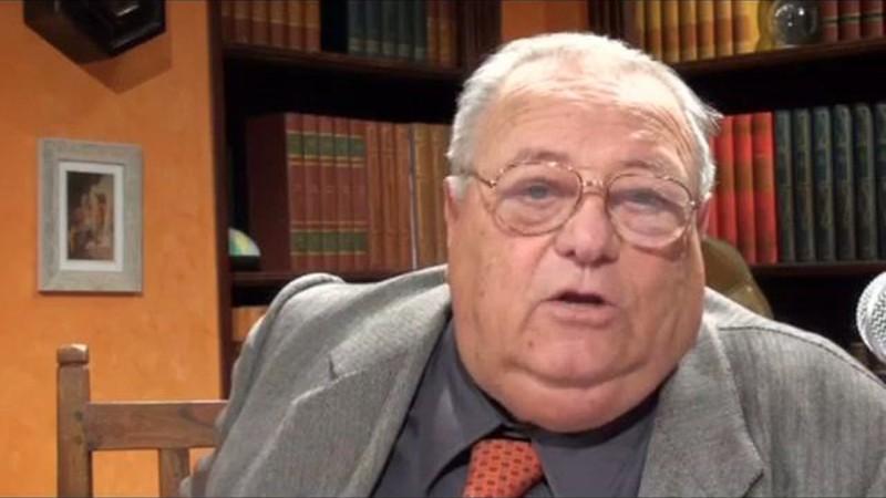 Luigi Necco: nel calcio oggi meno illeciti del passato