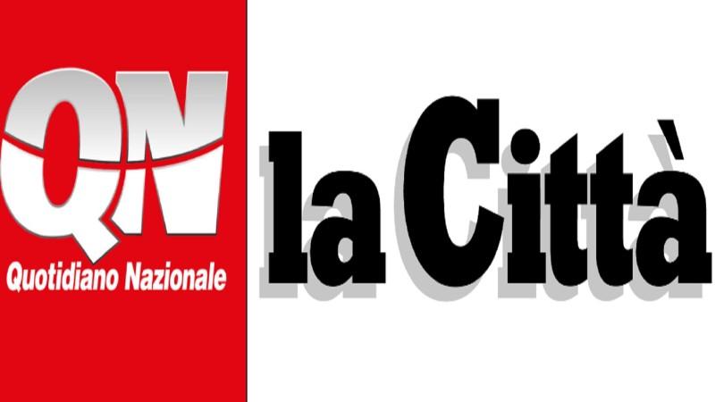 qn-e-la-città (1)