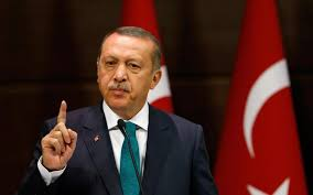 Genocidi in Siria e Kurdistan. E l'Europa tace