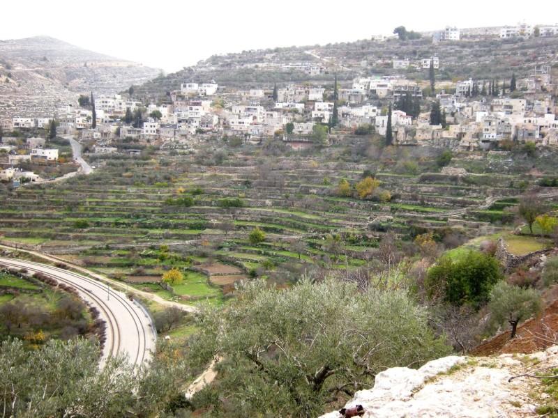 Palestina libera: Ilan Pappe e Ruba Salih a Salerno