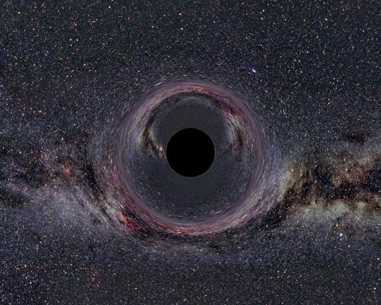 La grande eredità di Stephen Hawking