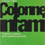 colonna infame