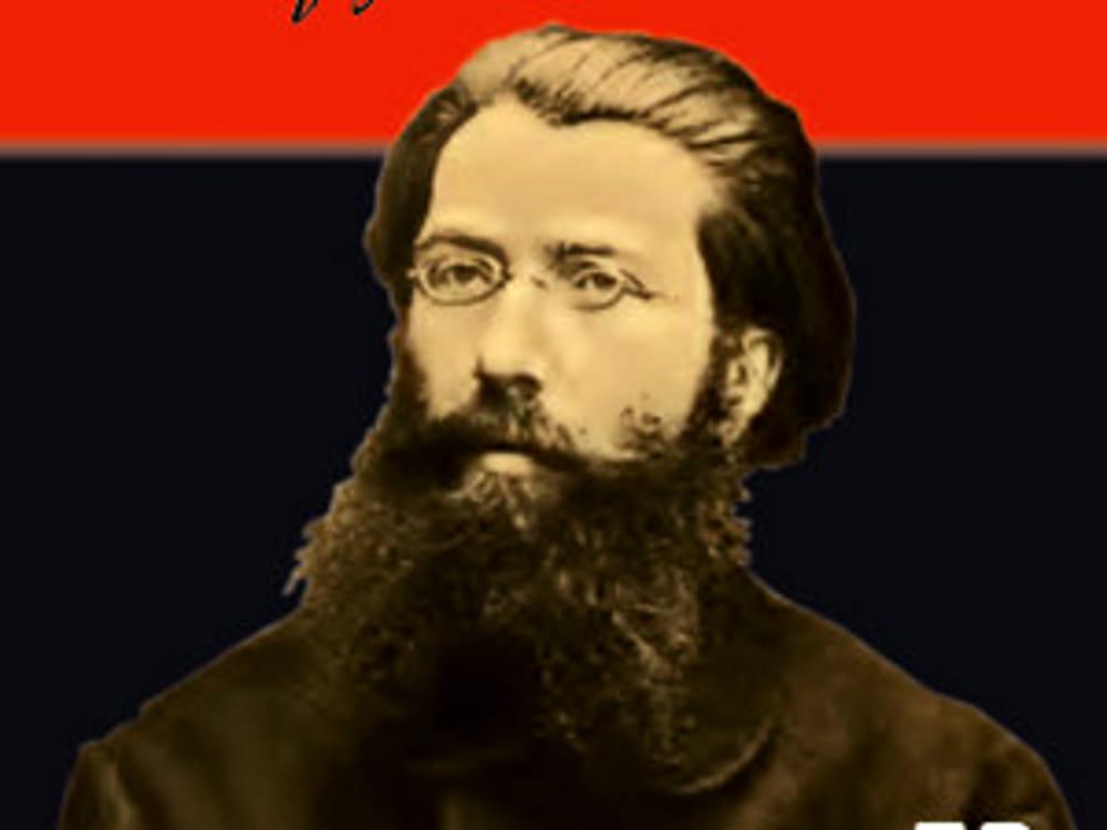 Carlo Cafiero, la vita rivoluzionaria del Figlio del Sole