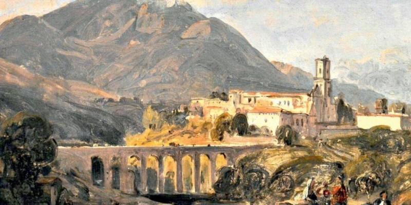 L'economia di Cava de' Tirreni tra la fine del XIX secolo e la prima e seconda metà del Novecento/1