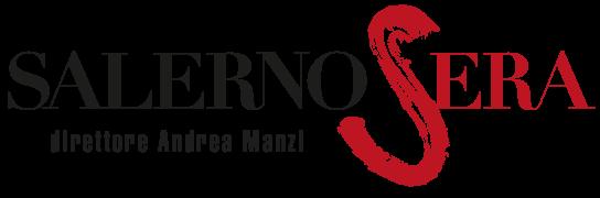 logoSalernoSera544-1