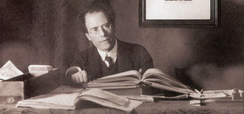 Mahler, il dolore incarnato nella musica